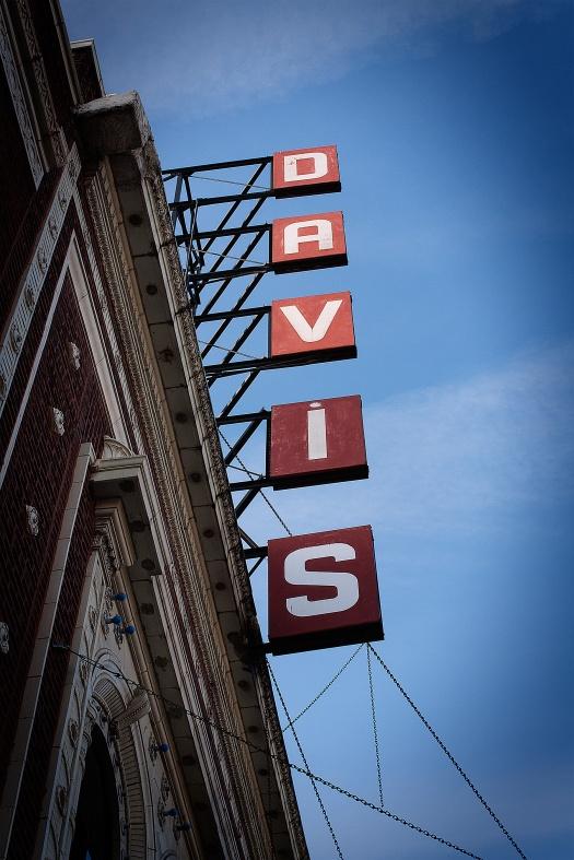 Davis-Theater-2011