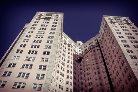 Edgewater-Beach-Apartments