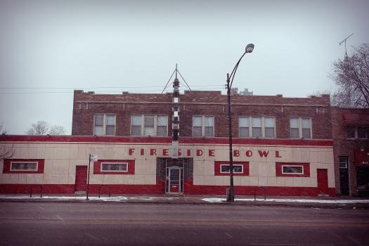 Fireside-Bowl-1
