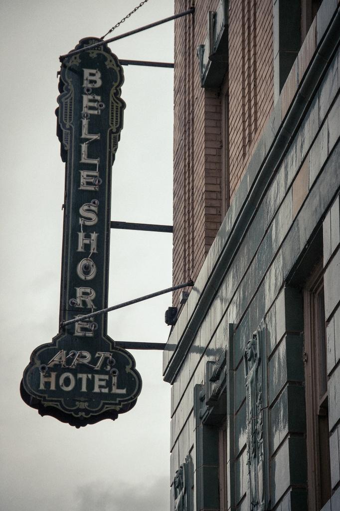 Belle-Shore-Apt-2012