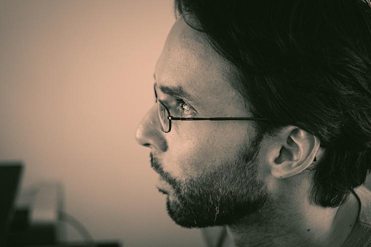 Focused