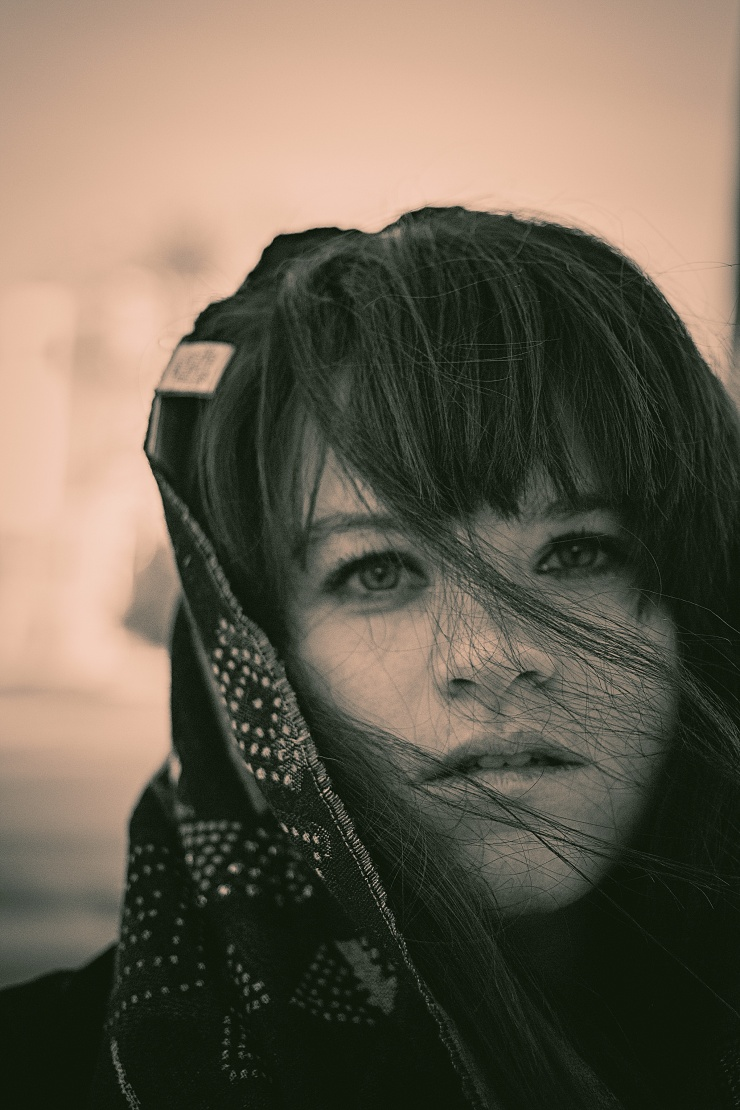 Natalie-2013