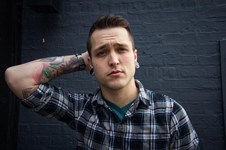 Scott-arm-Tattoo-1