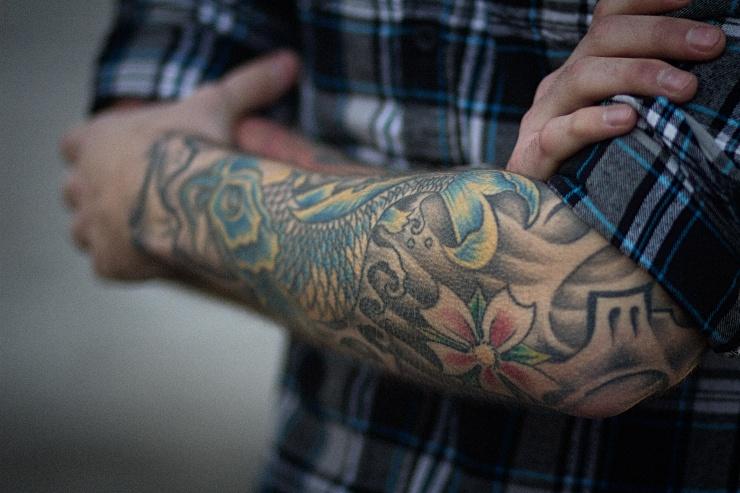 Scott-arm-close-up