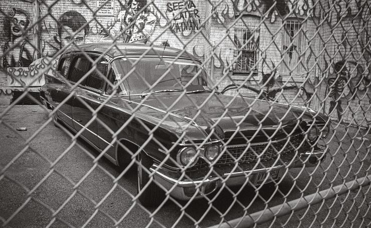 Alley-Hurse-1995