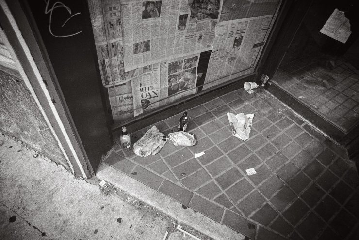 Beer-Bottles-Wrigleyville-1996