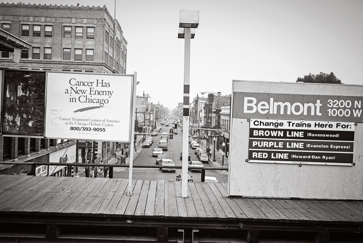 Belmont-Red-Line-Station-1994