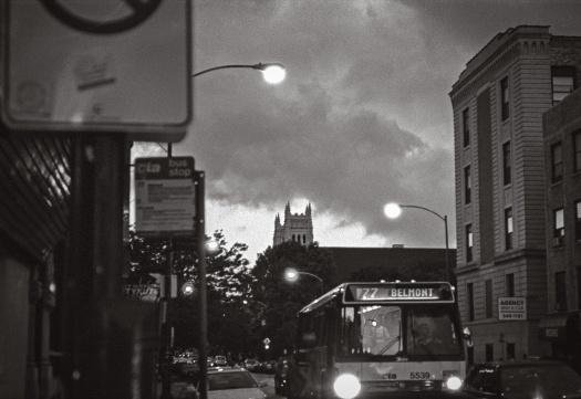 Belmont-bus-storm-1995