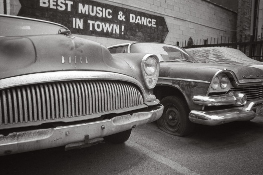 Buick-And-Dodge