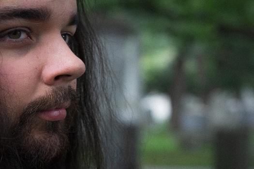 Chris-close-up-color