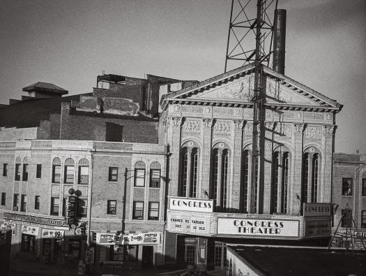 Congress-Theater-1994