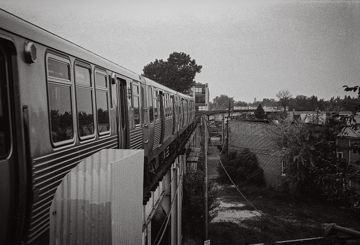 El-Train-Departing-Paulina-1994