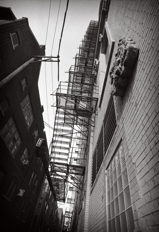 Fire-Escape-1996