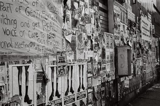 Gentrification-Wall-1994