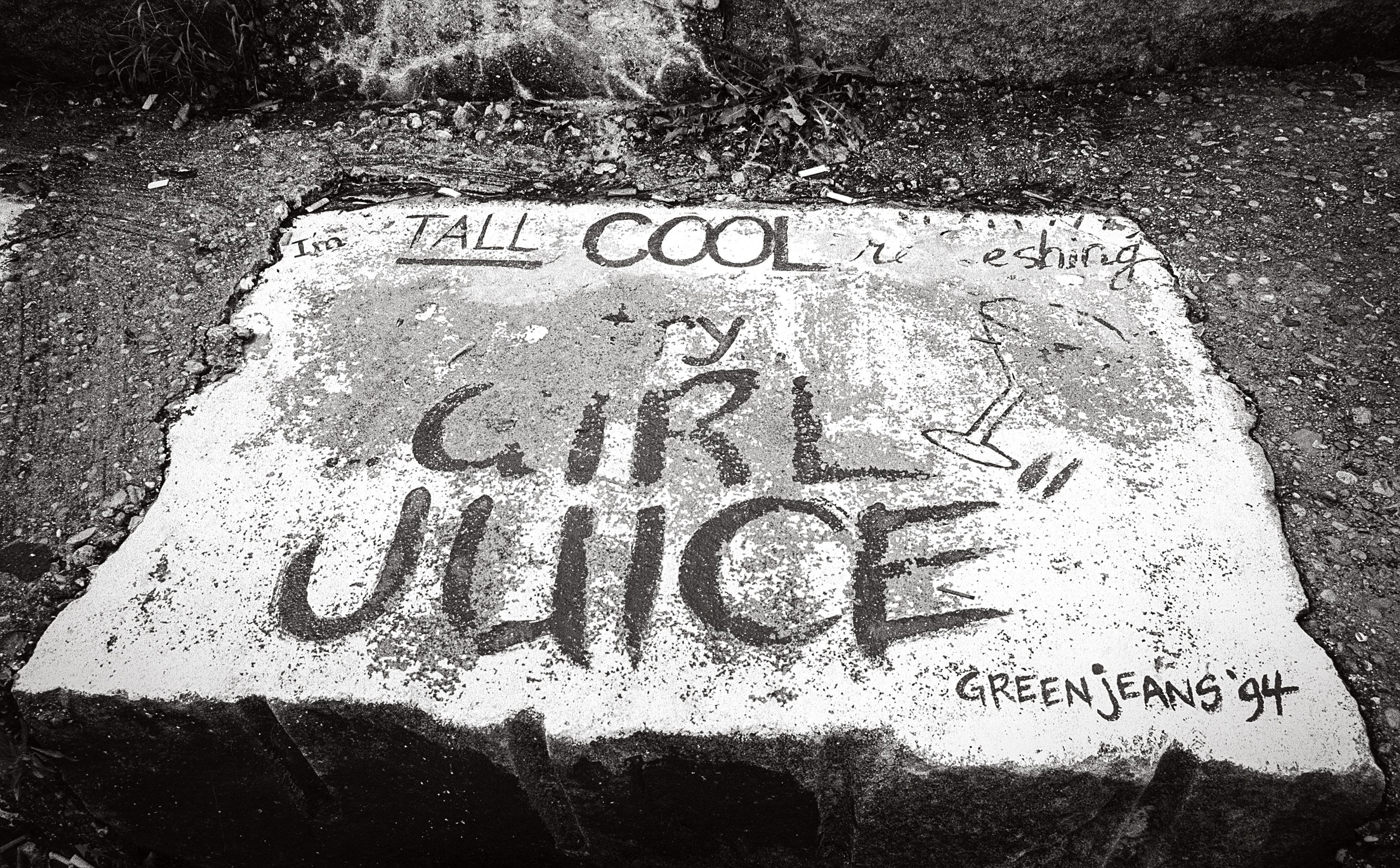 Girl-Juice-1995