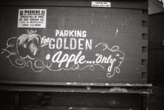 Golden-Apple-1996
