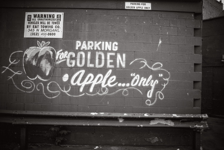 Golden-Apple-1996