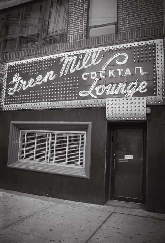 Green-Mill1996