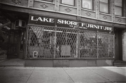 Lake-Shore-Furniture-1996