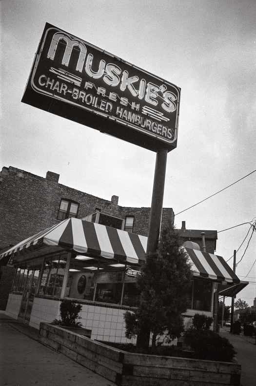 Muskie-on-Lincoln-1996