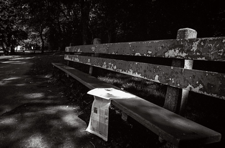 Park-Bench-1995