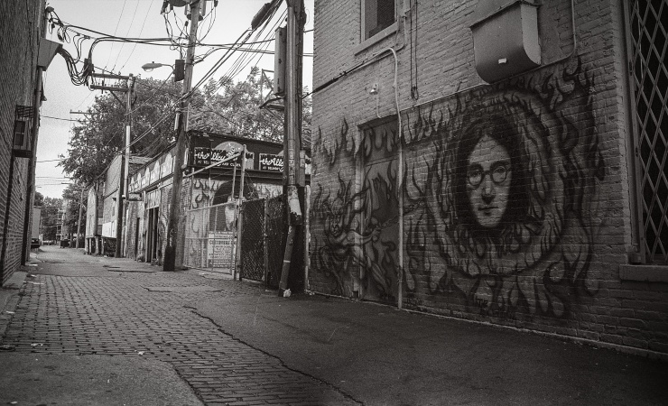 The-Alley2-1995