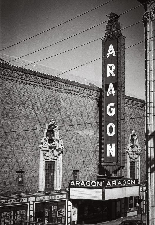 The-Aragon-1994