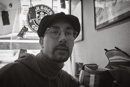 me-starbucks1996