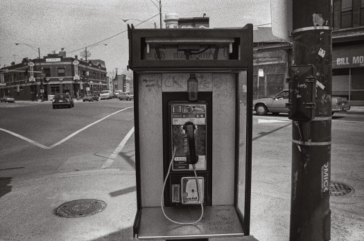 phone-cly-and-sheff-1995
