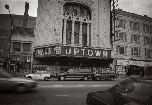 uptown-theater-1996