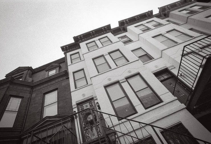 vintage-townhomes-1996