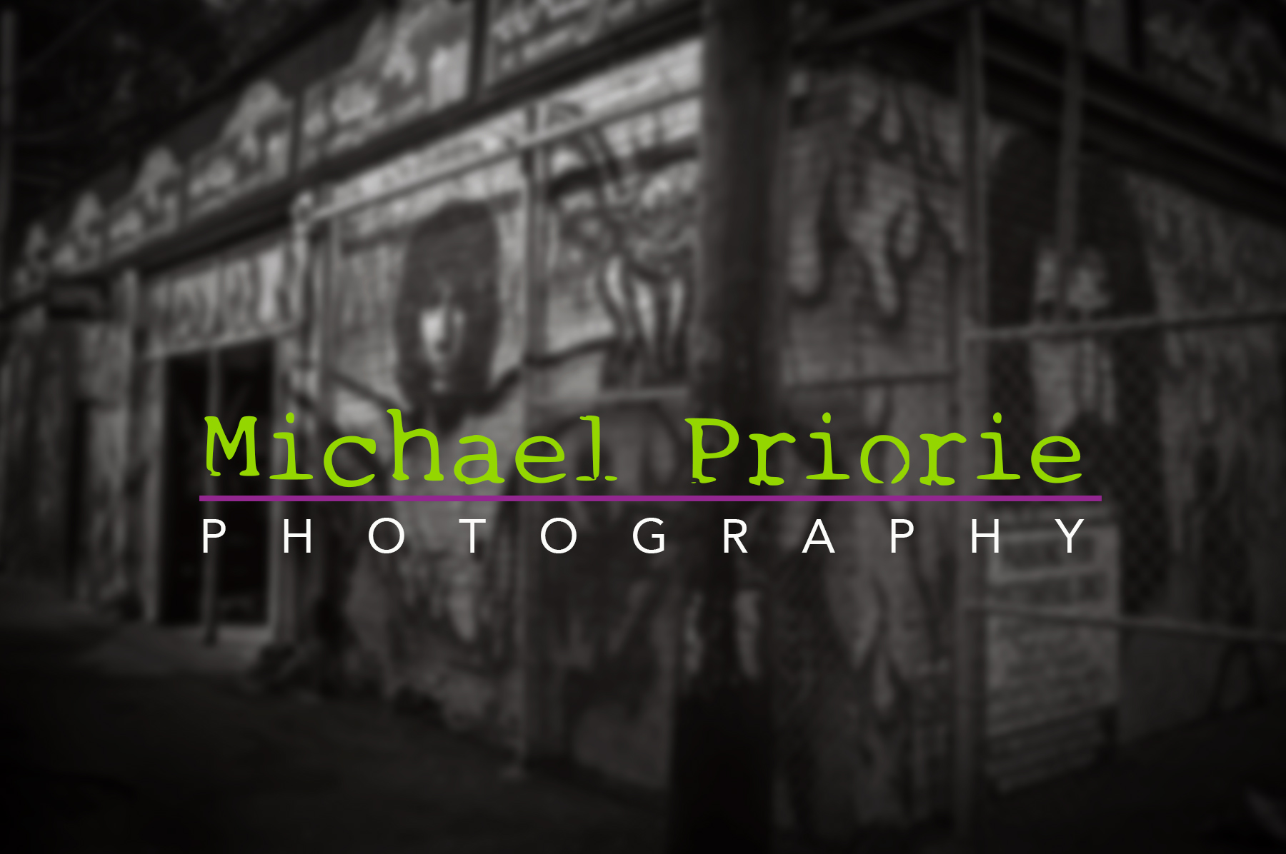 MICHAEL A.  PRIORIE