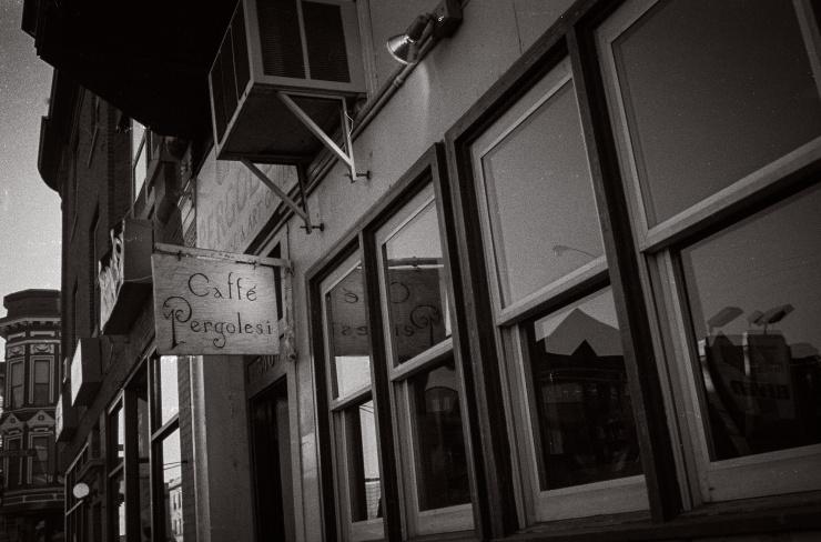 Cafe-Pergolesi-1998-