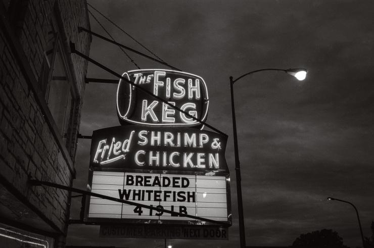 Fish-Keg-1998-