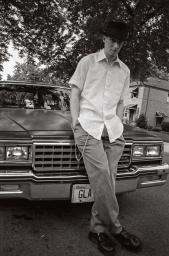Jim-5-1998-